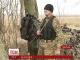 На Маріупольському напрямку під обстріл потрапили позиції поблизу Талаківки