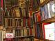 У столиці вільно родаються книжки антиукраїнського змісту