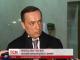 Екс-нардеп Микола Мартиненко висунув зустрічні звинувачення проти Сергія Лещенка