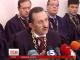 Суддя-колядник Ігор Зварич вийшов на волю