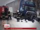 Аварія на Херсонщині забрала життя трьох людей