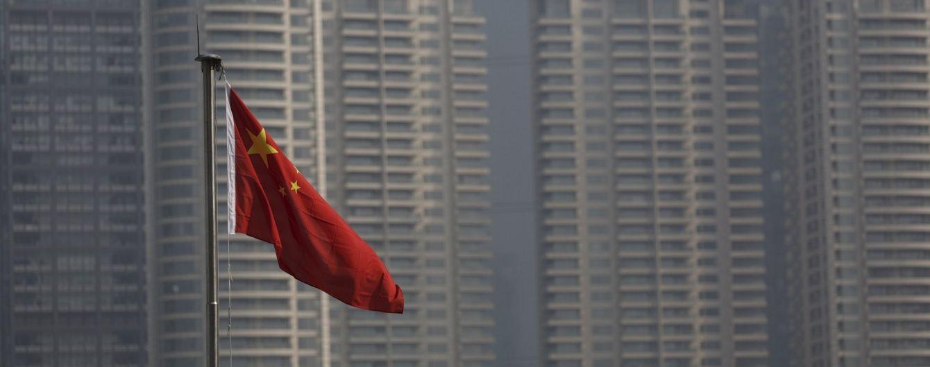 """Китай підтримав створення """"Шовкового шляху"""" через Україну в обхід Росії"""