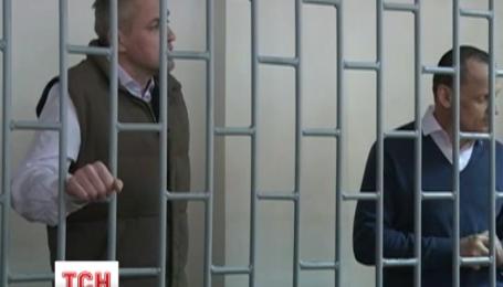 Станиславу Клыху, которого судят в Чечне, проведут судебно-психиатрическую экспертизу