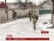 17 обстрілів за минулу добу на Сході країни