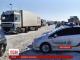 На Миколаївщині відкрили дві траси на Одесу і Київ