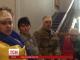 Активісти з Кривого Рогу оголосили голодування
