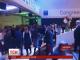 Всесвітній економічний форум стартує у швейцарському Давосі