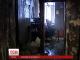 У будинку в центрі Києва вночі прогримів вибух, загинула жінка