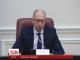 Реальній боротьбі із корупцією обіцяє сприяти кабінет міністрів України