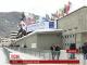 Давос відкриває 46 Всесвітній економічний форум