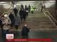 Киян закликали не жертвувати гроші псевдо-волонтерами у підземці