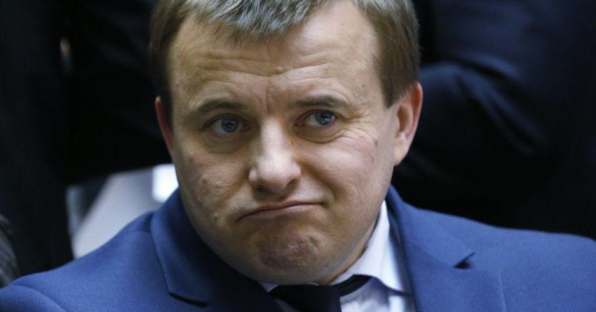 Демчишин розповів, що чекає на РФ в разі незгоди з підвищеними цінами на транзит газу