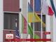Лідери так званих ДНР та ЛНР  зірвали Мінські переговори
