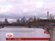 Україна не заборонятиме транзит російських товарів