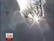 На зміну снігопадам в Україну йдуть люті морози