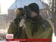 Бойовики активізували обстріли по позиціях поблизу Донецького аеропорту
