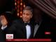 Джордж Клуні звинуватив Голівуд в упередженому ставленні до афроамериканців