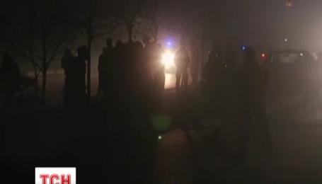 Теракти в Кабулі влаштували таліби - Reuters