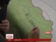 Рятувальники ліквідують наслідки землетрусу  в Китаї
