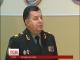 Штаб АТО повідомляє про загострення ситуації на Донбасі