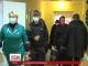 """У Києві ввели """"масочний режим"""" та продовжили карантин у школах"""