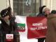 Клієнти двох російських банків не витримують антирекордів рубля