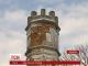 В Інтернеті виставили на продаж давню ратушу селища Поморяни на Львівщині