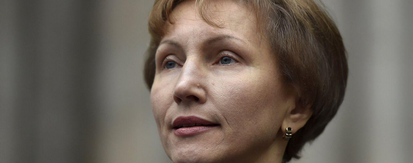 Вдова екс-агента ФСБ Литвиненка про смерть свого чоловіка: Росія організувала цей злочин