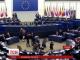 Європарламент підтримав скасування віз для українців
