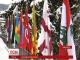 У Давосі другий день Всесвітнього економічного форуму
