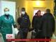 """У Києві ввели """"масковий режим"""""""
