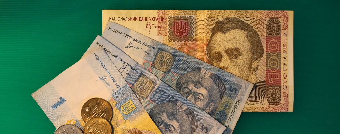 Українські банки вперше за 13 місяців відзвітували про прибутки