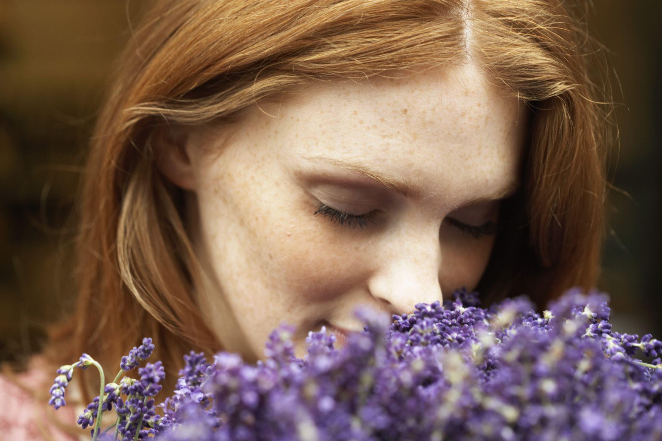 Запах женщины_2
