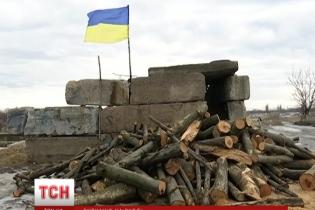 Невдалі переговори в Мінську обернулися загостренням на Донбасі