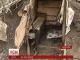 В окупованому Комінтерновому закріпились бойовики