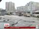 Росія готує серію терактів у Криму