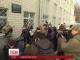Кіборгу Андрію Гаврилюку відкрили меморіальну дошку