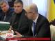 Яценюк закликає правоохоронні відомства довести до завершення резонансні корупційні розслідування