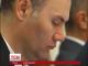 Іспанія відмовила Україні в екстрадиції екс-міністра фінансів Колобова