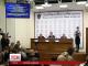З 1 березня розслідування справ проти Майдану може зупинитись