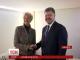 На яких умовах МВФ продовжить співпрацю з Україною