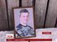 На Чернігівщині солдат помер напередодні відрядження в АТО