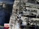 Сьогодні рівно рік, як українські кіборги залишили Донецький аеропорт
