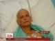 Володимир Путін міг особисто дати згоду на вбивство Олександра Литвиненка