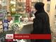 Від грипу в Україні вже померли 60 людей