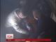 Ще 25 лікарів військового спецпризначення підготували і протестували в Києві