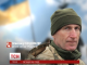 Бойовики активно застосовують заборонену мінськими домовленостями зброю