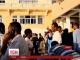 Жертвами терактів у Сомалі стали щонайменше 20 людей
