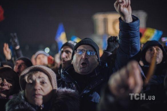 Протести у Молдові_4