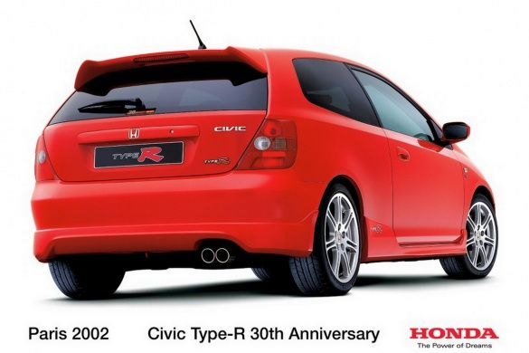 Honda Civic_8